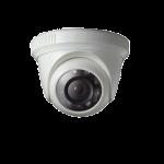 HDS-5882TVI-IR(HD-TVI 1M)