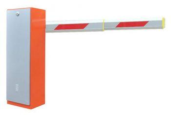 barrier tự động road rd 101t