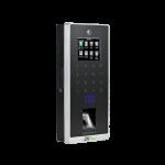 ZKTeco ProCapture-T thiết bị kiểm soát cửa