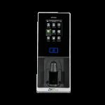 ZKTeco inPulse thiết bị kiểm soát cửa nhận dạng ngón tay