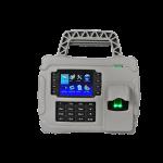 Máy chấm công cầm tay ZKTeco S922