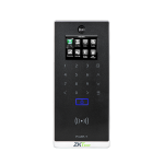 ZKTeco ProRF-T thiết bị kiểm soát cửa thẻ từ