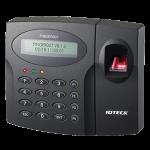 IDTech FINGER007SR – Máy chấm công vân tay