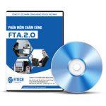Phần mềm chấm công miễn phí FTA Free