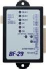 Thiết bị chuyển đổi tín hiệu Chiyu BF20