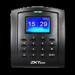Máy chấm công và kiểm soát cửa bằng thẻ ZKTECO – SC105