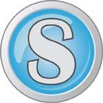 Phần mềm SOMAC 2.2