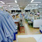 Giải pháp chấm công cho nhà máy – xí nghiệp sản xuất