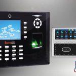 Máy chấm công Tp HCM giá rẻ, miễn phí lắp đặt tại Tp HCM