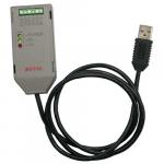 Bộ chuyển đổi tín hiệu Soyal AR-321CM