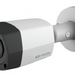 KX-1003C4 – Camera KBVISION  1.0 MEGAPIXEL