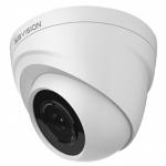 KX-1004C4 – Camera KBVISION 1.0 MEGAPIXEL