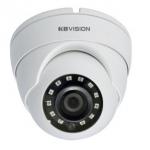 KX-1012S4 – Camera KBVISION 1.0 MEGAPIXEL