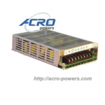 ACRO POWER AO-2060C5F MAINBOARD