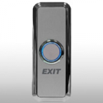 AR-PB6A – Luxury Exit  Button