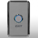 AR-PB7A – Luxury Exit  Button