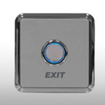 AR-PB8A – Luxury Exit  Button