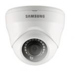Camera Samsung – HCD-E6020RP