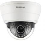 Camera Samsung – HCD-E6070RP