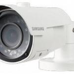 Camera Samsung – HCO-E6070RP