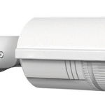 Camera IP hồng ngoại HDS-2620VF-IRAZ3 (2M)