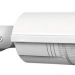 Camera IP hồng ngoại HDS-2642VF-IRZ3 (4M)