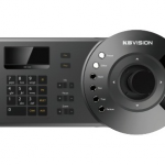 Camera KBVISION – KX-100CK
