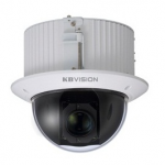 Camera KBVISION – KX-2009PC