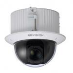 Camera KBVISION – KX-2009PC