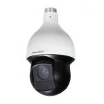 Camera KBVISION – KX-2307PC