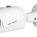 Camera KBVISION – KX-2K01C