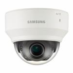 Camera Samsung – PND-9080RP