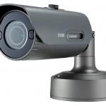 Camera Samsung – PNO-9080RP