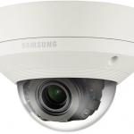 Camera Samsung – PNV-9080RP