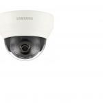 Camera Samsung – QND-6020RP