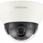 Camera Samsung – QND-6030RP