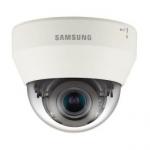 Camera Samsung – QND-6070RP