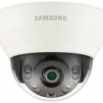 Camera Samsung – QND-7010RP