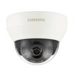 Camera Samsung – QND-7020RP