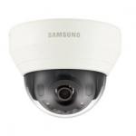 Camera Samsung – QND-7030RP