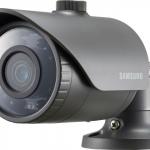 Camera quan sát – SCO-6023RAP