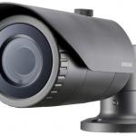 Camera quan sát – SCO-6083RAP