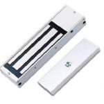 PRO-01200M – Electromagnetic Lock