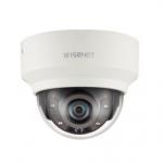 Camera Samsung – XND-8040RP