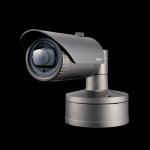 Camera Samsubf XNO-6010RP