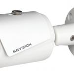 Camera KBVISION – KX-1001N