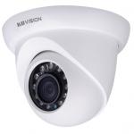 Camera KBVISION – KX-1002N