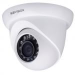 Camera KBVISION – KX-1012N