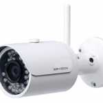 Camera KBVISION – KX-1301WN