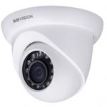 Camera KBVISION – KX-1302N